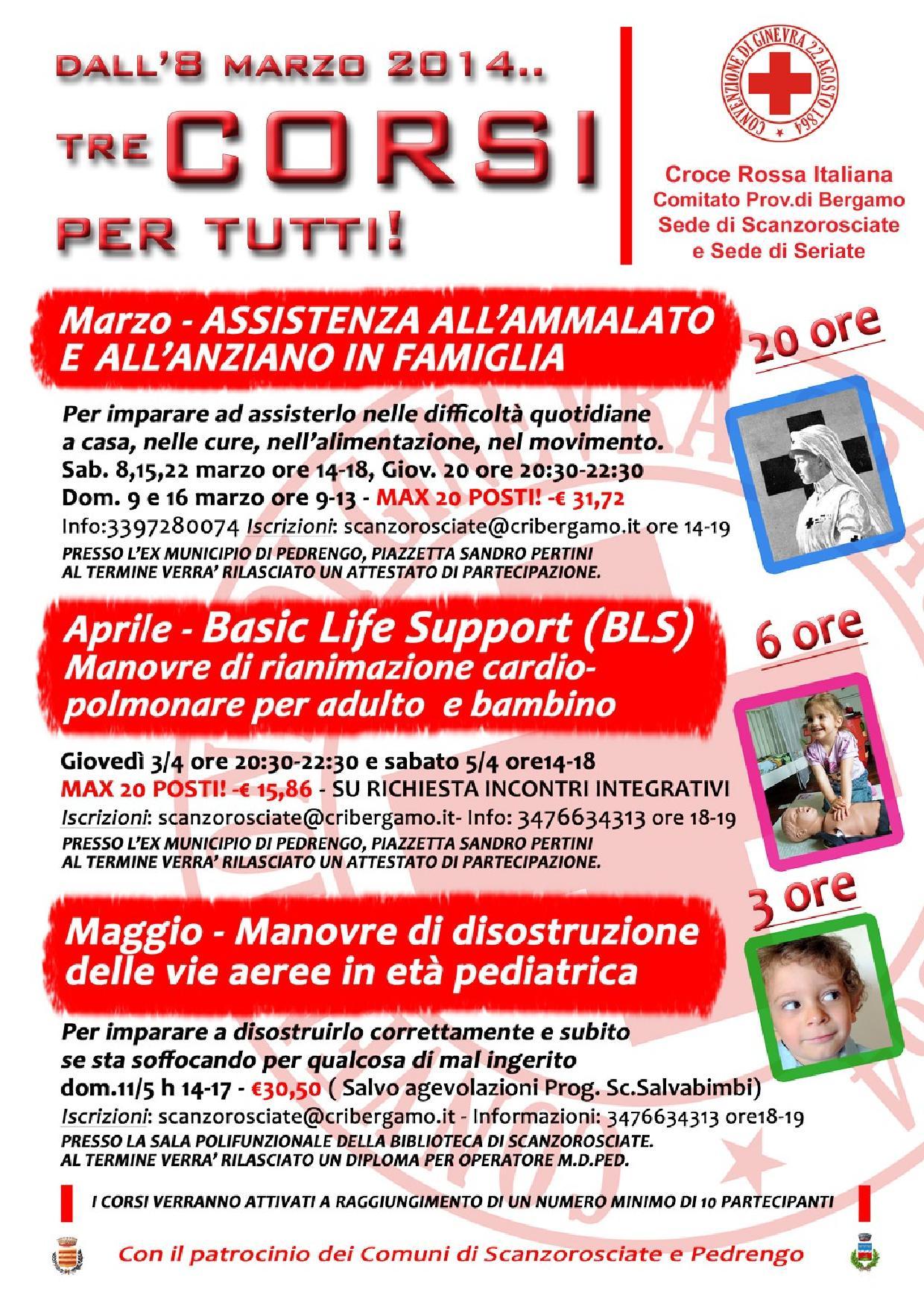 140223 Corsi CRI Primavera-page-001